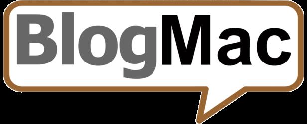 Blogmac.de